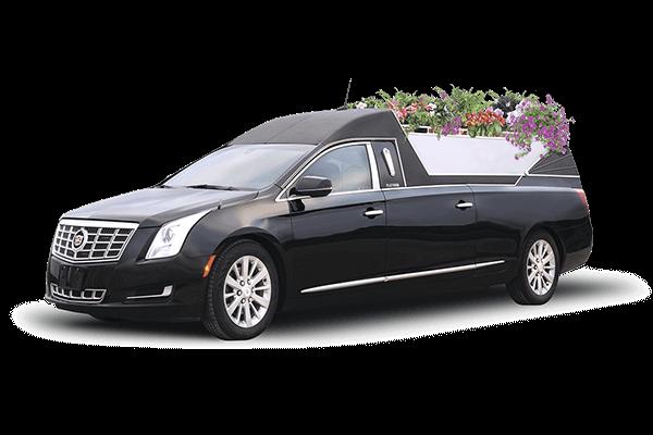 Transport funerar si de persoane