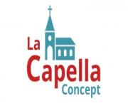 La Capella Concept Oradea