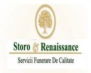 Servicii Funerare Storo Renaissance