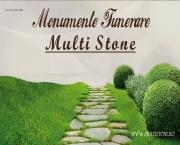 Monumente Funerare Cluj Napoca - Multi Stone