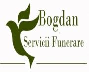 Servicii Funerare Slobozia - Agentia Funerara Bogdan
