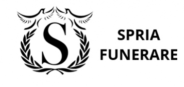 Agentie Funerara Baia Sprie