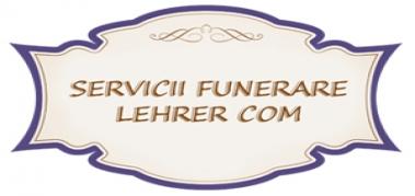 Agentie Funerara Craiova