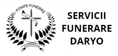 Agentie Funerara Drobeta Turnu Severin