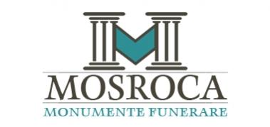Monumente Funerare Lugoj