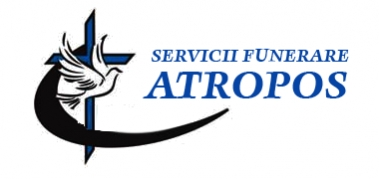 Agentie Funerara Onesti