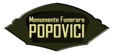 Monumente Funerare Caransebes