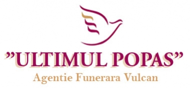 Agentie Funerara Vulcan