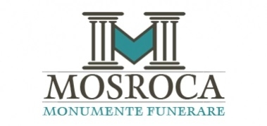 Monumente Funerare Sannicolau Mare