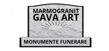 Monumente Funerare Predeal