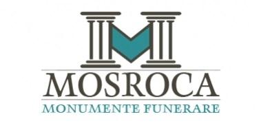 Monumente Funerare Jimbolia