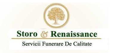 Agentie Funerara Daia