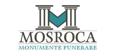 Monumente Funerare Alesd