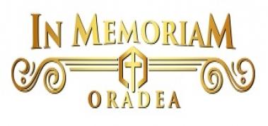 Agentie Funerara Oradea