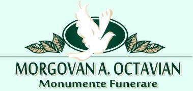 Monumente Funerare Oradea