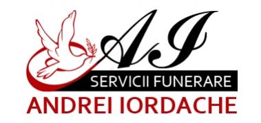 Agentie Funerara Dragasani