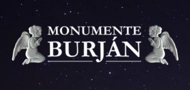 Monumente Funerare Miercurea Ciuc