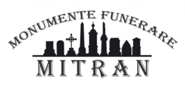 Monumente Funerare Calafat