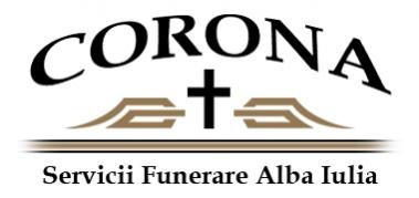 Agentie Funerara Alba Iulia