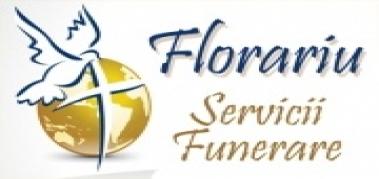 Agentie Funerara Vorona