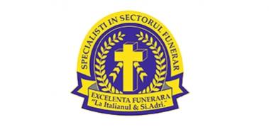 Agentie Funerara Busteni