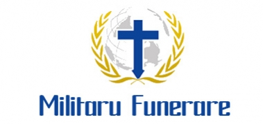 Agentie Funerara Calarasi