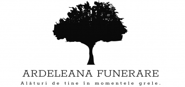 Agentie Funerara Blaj