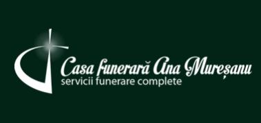 Agentie Funerara Ploiesti