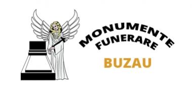 Monumente Funerare Buzau