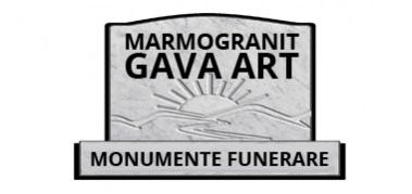 Monumente Funerare San Petru