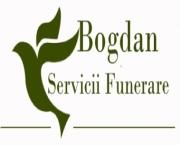 Agentia Funerara Bogdan
