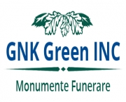 S.C. GNK Green INC S.R.L.
