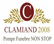 CLAMIAND 2008