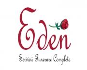 Servicii Funerare Eden