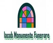 Monumente Funerare Iacob