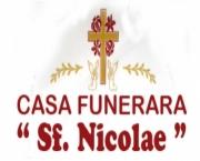 Servicii Funerare Hunedoara - Casa Funerara Sf. Nicolae