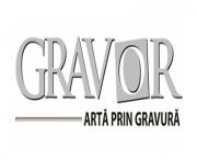 S.C. Gravor S.R.L.