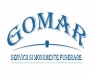 Servicii Funerare Gomar