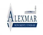 Monumente funerare Alexmar Sibiu