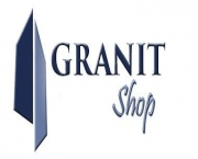 Monumente Funerare Granit Shop