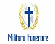 Militaru Funerare