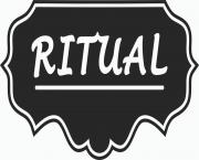 Ritual Funerare Filiasi