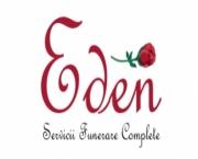 Monumente Funerare Eden