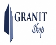 Monumente si cruci funerare - Granit Shop