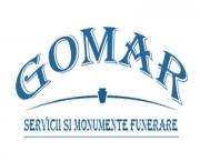 Monumente Funerare Gomar