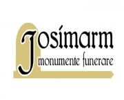 Iosimarm S.R.L.