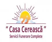 Servicii Funerare Casa Cerească