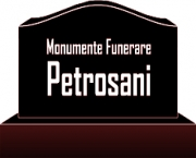 Monumente Funerare Petrosani