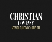 SERVICII FUNERARE GALATI - CHRISTIAN COMPANY
