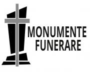 Monumente Funerare Magurele